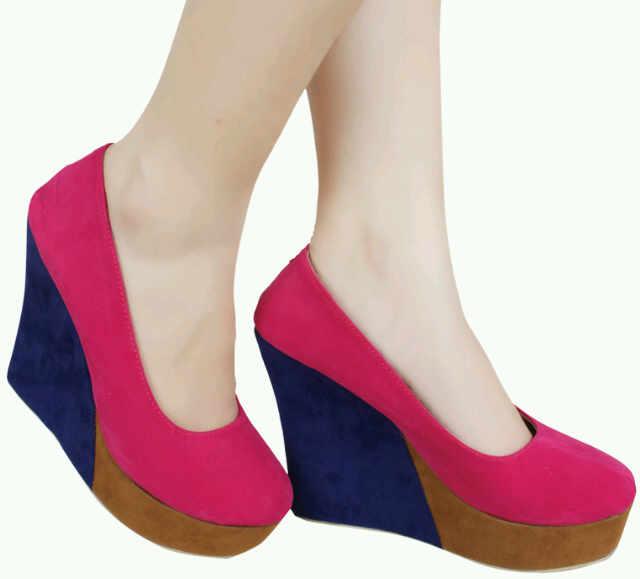 Sepatu Wanita – Sandal Modis RAY 01 | Sepatu Wanita ...